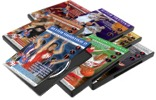 Better Basketball DVD Series