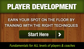 Check out Better Basketball Player Development videos and DVD's